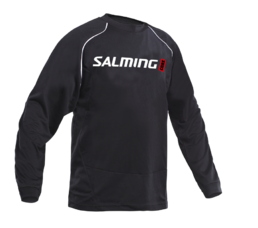 Salming Core Goalie Jersey