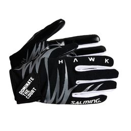 Salming Hawk (19) Goalie Gloves