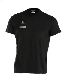 Copy of Oxdog Atlanta Training Shirt