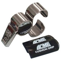 Acme 477/59,5 Metallic Whistle