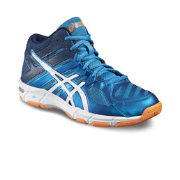 Asics Gel Beyond 5 MT Indoor Court Shoe