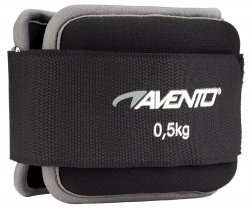Avento Ankle / Wrist weight
