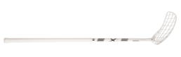 Exel Gravity 2 White 2.6 (19) Floorball stick