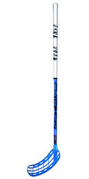 Fat Pipe G-Oval 27 (18) -floorball stick