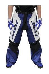Fat Pipe GK Blue Edition GK-Pants