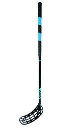 Fat Pipe Raw Concept 27 (18) -floorball stick