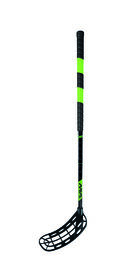 Fat Pipe Raw Concept 31 (18) -floorball stick