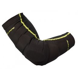 Fat Pipe Elbow Pad Sleeve
