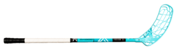 Copy of Oxdog Fusion 32 TB (19) NB MB Floorball Stick