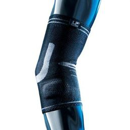 LP X-Tremus 150XT - Elbow support 1.0
