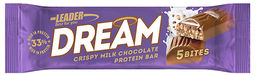 Leader Dream Proteinbar box 24 x 45g