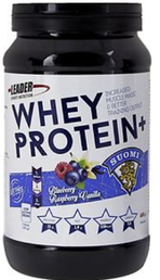 Copy of Leader Whey Protein