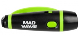 Mad Wave E-Whistle