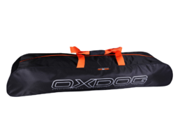 Oxdog OX1 Toolbag