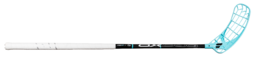 Oxdog Ultralight HES 29 WT (18) MBC Floorball Stick
