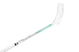 Oxdog Zero Rudd HES 27 MT (18) NB Floorball Stick
