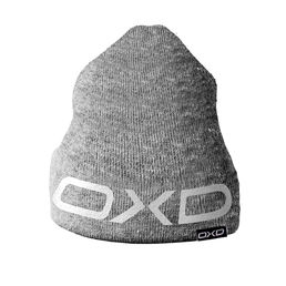 Oxdog Stay Thin Hat