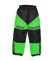 Oxdog Vapor Goalie Pants