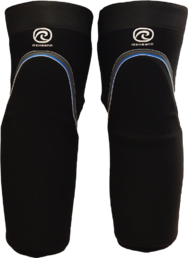 Rehband Core Line Floorball Goalie Classic Long Knee Pads