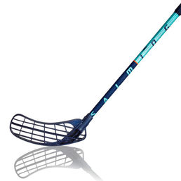 Copy of Salming Hawk CarbonX 2.0 -floorball stick