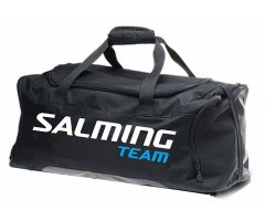 Salming Teambag 37 Junior