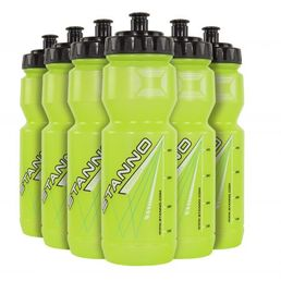 Stanno Sportbottle lime 750ml