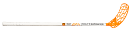 Oxdog Viper Light 29 OR (19) MB Floorball Stick