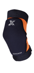 Oxdog XGUARD Kneeguard Medium