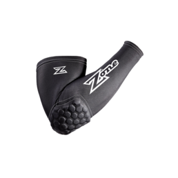 Zone Monster Elbow Protection