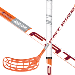 Fat Pipe G27 (18) Floorball stick