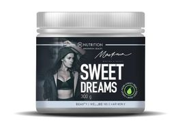 M-Nutrition Sweet Dreams, Martina Aitolehti Special Edition 300g