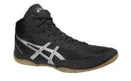 Asics Matflex 5 GS - Wrestling Shoe for kids