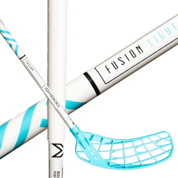 Oxdog Fusion Light 25 WT (19) Floorball Stick