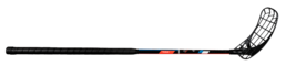 Copy of Oxdog Shift 27 BK (18) Floorball Stick
