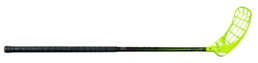 Oxdog Pulse 30 GM (18) Floorball Stick