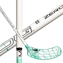 Oxdog Zero HES 26 MT (19) Floorball Stick