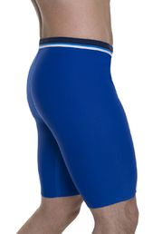 Rehband Blue Line Thermal Shorts 7083