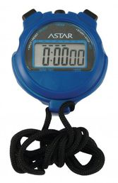 Stopwatch King Tech 309