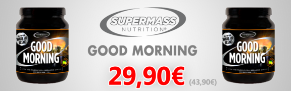 2019-05-supermass-goodmorning