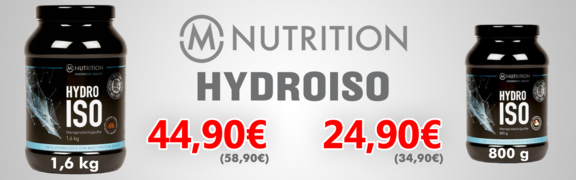2019-09 M-nutrition hydroiso