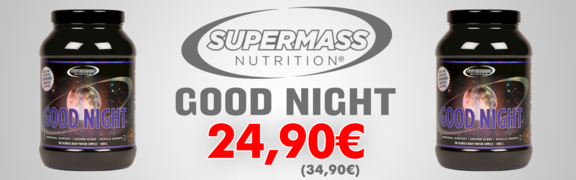 2019-11-Supermass goodnight