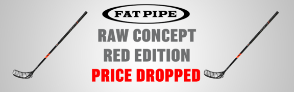 2020-04-fatpipe-raw-red-EN
