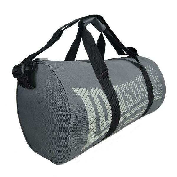 Equipment Bags  fe005698c9cc2