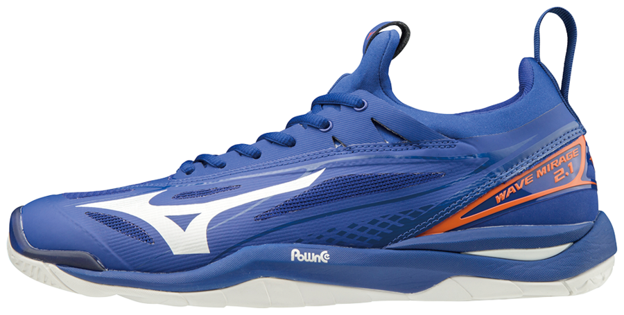 mizuno wave mirage price philippines