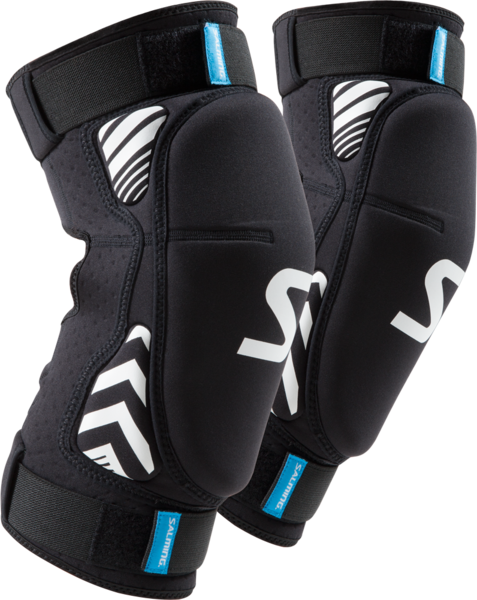 super quality outlet store watch Salming Protech Goalie - Knee pad | Forfloorball.com