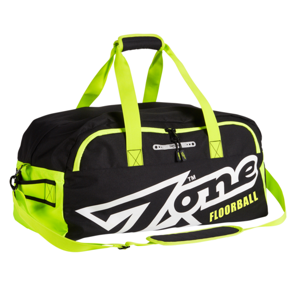 Zone Eyecather (18) Sport bag a3a34134909fd